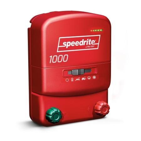 speedrite-1000-kombi-spaendingsgiver
