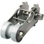 traadstrammer-med-hvid-isolator