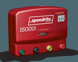 Speedrite-spaendingsgiver-15000i-slider
