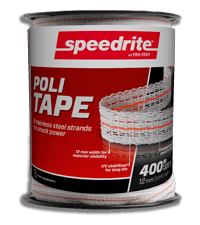 poly-tape-slider